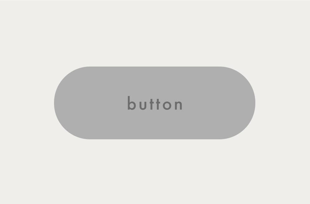 ボタンの文字を上下左右中央に表示